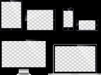 Apple Devices Thumbnail