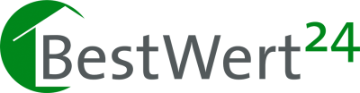 BestWert24 Logo