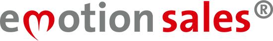 Emotion Sales Logo