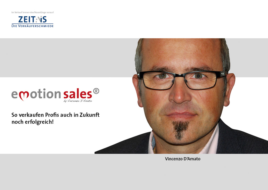 Emotion Sales Trainings-Flyer 2017_01 Seite 01 – Titel