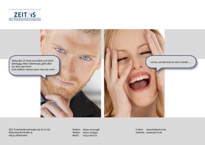 Emotion Sales Trainings-Flyer 2017_01 Seite 12