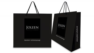 Joleen Shoes & more Tasche
